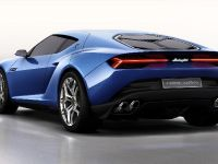 Lamborghini Asterion LPI 910-4, 2 of 3