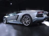 Lamborghini Aventador LP 700-4 Roadster, 12 of 27