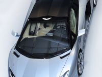 Lamborghini Aventador LP 700-4 Roadster, 16 of 27