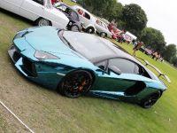 Lamborghini Aventador LP760-4 Dragon Edition by Oakley Design, 4 of 8
