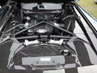 Lamborghini Aventador LP760-4 Dragon Edition by Oakley Design, 7 of 8