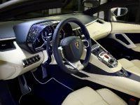 Lamborghini Aventador Roadster Ad Personam, 2 of 3