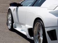 Lamborghini Bat LP640 by JB Car Design, 7 of 13