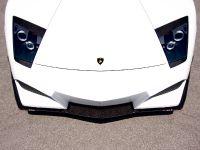 Lamborghini Bat LP640 by JB Car Design, 8 of 13