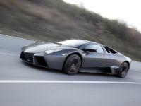 Lamborghini - Diamond Black Zircotec, 1 of 4