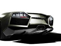 Lamborghini - Diamond Black Zircotec, 2 of 4