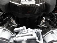 Lamborghini L539 Engine