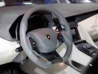 Lamborghini Estoque, 10 of 10