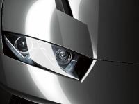 Lamborghini Estoque, 2 of 10