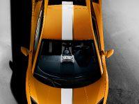 Lamborghini Gallardo LP 550-2 Valentino Balboni, 5 of 5