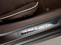 Lamborghini Gallardo LP 560-4 Ad Personam, 8 of 12