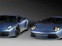 Lamborghini Gallardo LP 560-4 Ad Personam, 1 of 12