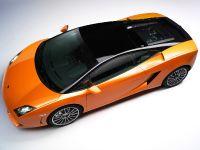 Lamborghini Gallardo LP 560-4 Bicolore, 4 of 10
