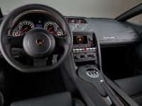 Lamborghini Gallardo LP 560-4 Bicolore, 7 of 10