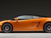 thumbnail image of Lamborghini Gallardo LP 560-4 Bicolore