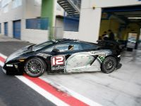 Lamborghini Gallardo LP 560-4 Super Trofeo, 12 of 12
