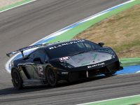 Lamborghini Gallardo LP 560-4 Super Trofeo, 8 of 12