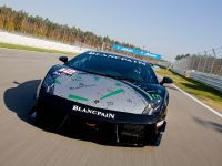 Lamborghini Gallardo LP 560-4 Super Trofeo, 7 of 12