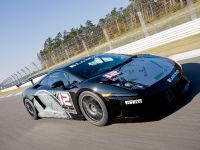 Lamborghini Gallardo LP 560-4 Super Trofeo, 5 of 12