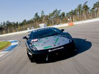 Lamborghini Gallardo LP 560-4 Super Trofeo, 4 of 12