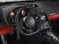 thumbnail image of Lamborghini Gallardo LP 570-4 Squadra Corse