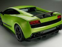 thumbnail image of Lamborghini Gallardo LP 570-4 Superleggera