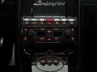 Lamborghini Gallardo LP 570-4 Superleggera, 6 of 15