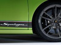 Lamborghini Gallardo LP 570-4 Superleggera, 7 of 15