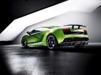 Lamborghini Gallardo LP 570-4 Superleggera, 11 of 15