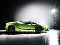 Lamborghini Gallardo LP 570-4 Superleggera, 15 of 15