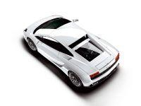 Lamborghini Gallardo LP560-4, 7 of 9