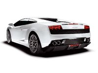 Lamborghini Gallardo LP560-4, 6 of 9