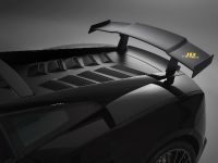 Lamborghini Gallardo LP570-4 Blancpain Edition, 4 of 5