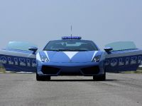 Lamborghini Gallardo Polizia, 4 of 14