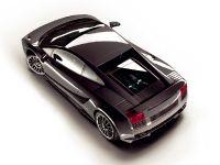 Lamborghini Gallardo Superleggera, 4 of 11