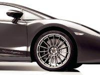Lamborghini Gallardo Superleggera, 6 of 11