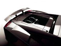 Lamborghini Gallardo Superleggera, 7 of 11