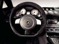 Lamborghini Gallardo Superleggera, 8 of 11