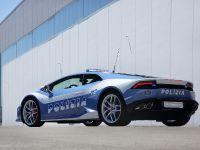thumbnail image of Lamborghini Huracan LP 610-4 Polizia