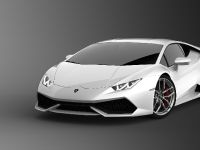 Lamborghini Huracan LP 610-4, 1 of 17