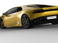 Lamborghini Huracan LP 610-4, 11 of 17