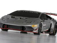 Lamborghini Huracan LP620-2 Super Trofeo, 1 of 6