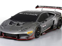 Lamborghini Huracan LP620-2 Super Trofeo, 2 of 6