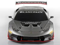 Lamborghini Huracan LP620-2 Super Trofeo, 3 of 6