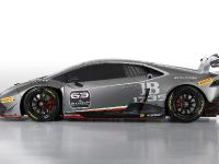Lamborghini Huracan LP620-2 Super Trofeo, 4 of 6