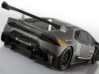 Lamborghini Huracan LP620-2 Super Trofeo, 5 of 6