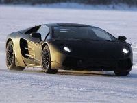 thumbnail image of Lamborghini Jota