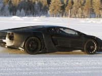 Lamborghini Jota, 4 of 5