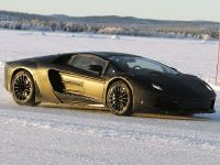 Lamborghini Jota, 5 of 5