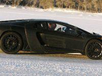 Lamborghini Jota, 2 of 5